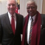 Peter_Franchot_MD_State_Comptroller_photo