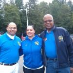 SBBGC Homecoming 2013-1