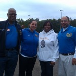 SBBGC Homecoming 2013-2